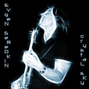 crystal-sky-album-cover